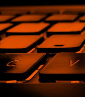 YES! voor Freelancers en ZZP-ers in de ICT