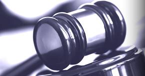 YES! voor freelancers juridische professionals