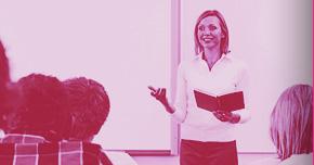 YES! voor Freelancers en ZZP-ers in het Onderwijs